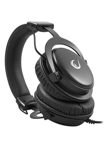 Rampage R36 Drop 7.1 Gaming Mikrofonlu Kulaklık Renkli
